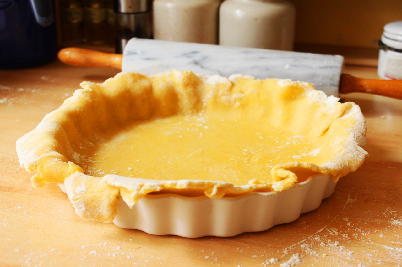 how-to-make-perfect-pie-crust